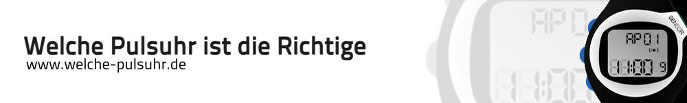 Welche-Pulsuhr.de